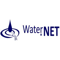 WATERNETWORD