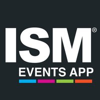 ISM Events App