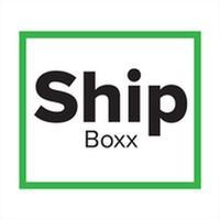 ShipBoxx – Easy to Ship & Save