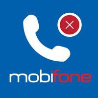 MCA MobiFone