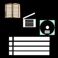 RecordLists
