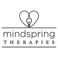Mindspring Therapies