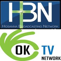 Hosanna and Ok Tv Networks