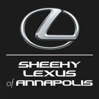 Sheehy Lexus of Annapolis