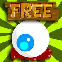 Haloween Buffet FREE
