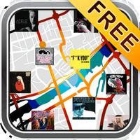 Music Tracker® FREE