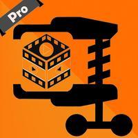 SWT Video Compressor PRO