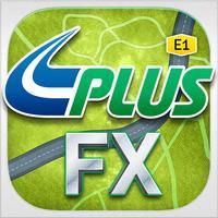 PLUS FX