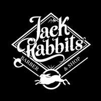 Jack Rabbits Barbers & Shop