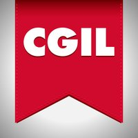 Carta CGIL