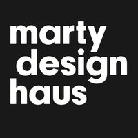 Marty Häuser