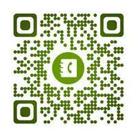 iCard - Smart Contact