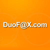 DuoF@X.com