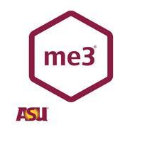 ASU Me3