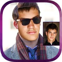 Formal Men Maker - Try Face in Suits, GentleMan Outfits