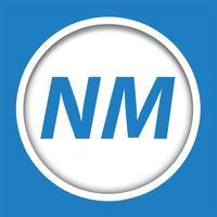 New Mexico DMV Test Prep