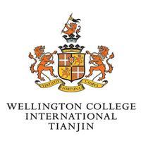 Wellington College Tianjin