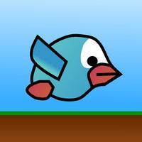 Flappy Falcon