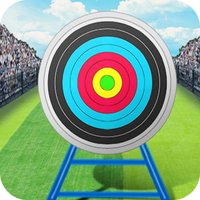 Archery New Shoot Game
