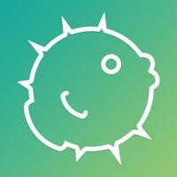 Blowfish App