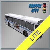 TrafficCityLite