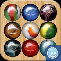 Marble Craft Pop : the amazing slide puzzle game