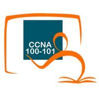 CCNA 100-101 ICND1 Exam Online