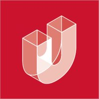 TUI UVic-UCC