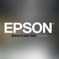 Epson BrightLink Pro Assist