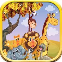 Animal Jigsaw Puzzles - Free Jigsaw Puzzle