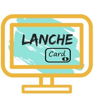 LancheCard