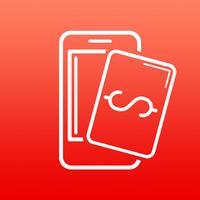 快易借-极速手机借钱贷款攻略指南