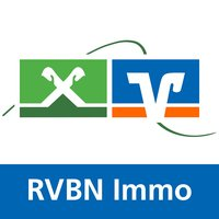 RVB Neustadt Immobilien
