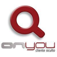 OnYou App