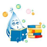 智趣乐园(学习拼音免费小游戏拼图画板)