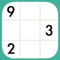 Sudoku Anywhere
