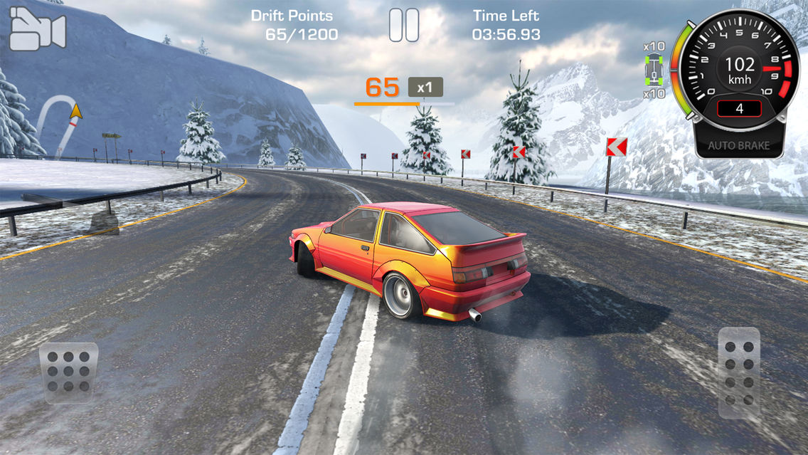 Carx Drift Racing App For Iphone Free Download Carx Drift Racing