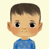 Baby Head Shaper