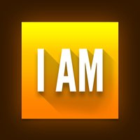 I Am Square - The Shapes Uprise