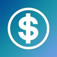 Money Note (Calculator)