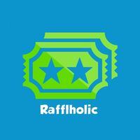 Rafflholic