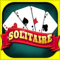 `` A Classic Solitaire Game