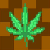 Weed on the Run