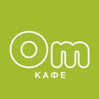 OmNomNom - лапша и роллы