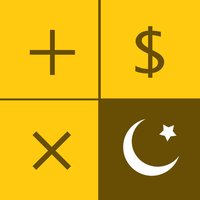 Zakat Calculator PRO 2018