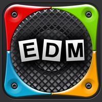 ULTIMATE DJ Dubstep EDM Maker