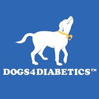 Dogs4Diabetics