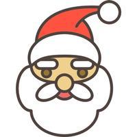 Xmas Stickers 4 Christmas