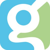 Givella - Fundraising for Schools and Nonprofits