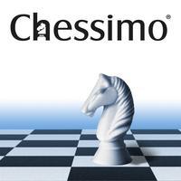 Chessimo